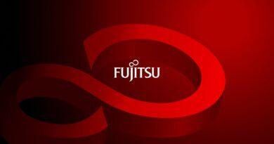 Fujitsu and RIKEN Complete Joint Development of Japan's Fugaku, the World's Fastest Supercomputer
