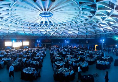 Growing Interest in Event Management as a Profession by Youth is Estimated to Boost the Global Event Market during 2019-2027 Timeframe – Exclusive Report [223 Pages] by Research Dive