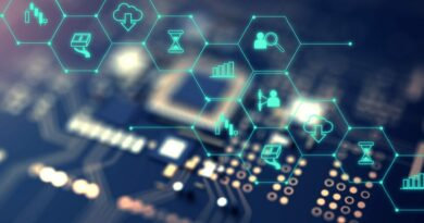 Automotive Blockchain Market Size Will Grow to USD 2,000 Million by 2026, Globally: Facts & Factors